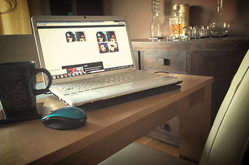 1408649054-8-essentials-get-most-out-working-home-office